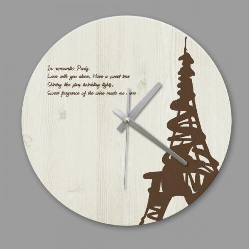 [디자인 시계]빈티지 스타일 vco 278