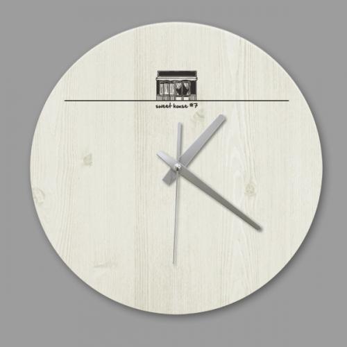 [디자인 시계]빈티지 스위트 하우스 07