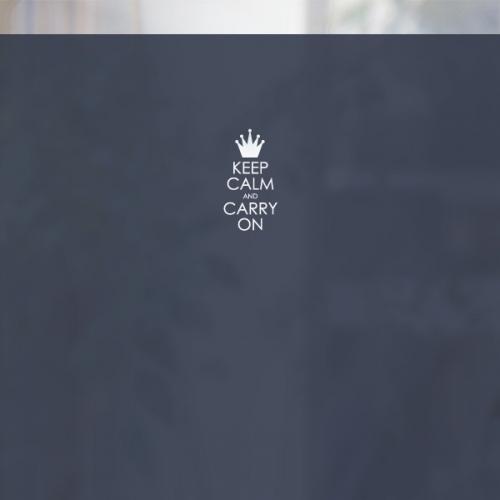 [컬러 안개시트] 북유럽 스타일 CW701~CW750