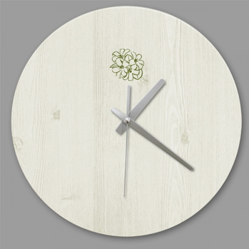 [디자인 시계]빈티지 스타일 vco151~200