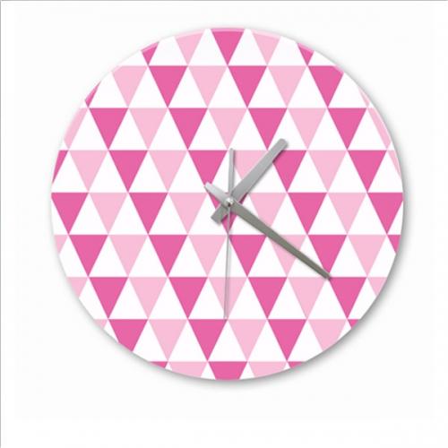 [디자인 시계]북유럽 스타일 WC101~WC150