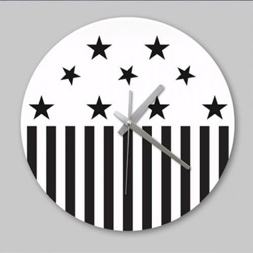 [디자인 시계]북유럽 스타일 WC201~WC250
