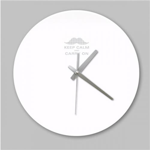 [디자인 시계]북유럽 스타일 WC401~WC450