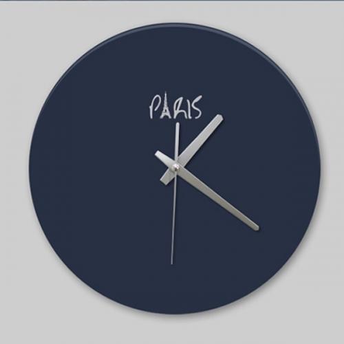 [디자인 시계]북유럽 스타일 WC501~WC550