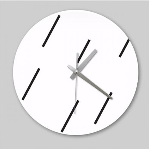 [디자인 시계]북유럽 스타일 WC551~WC600