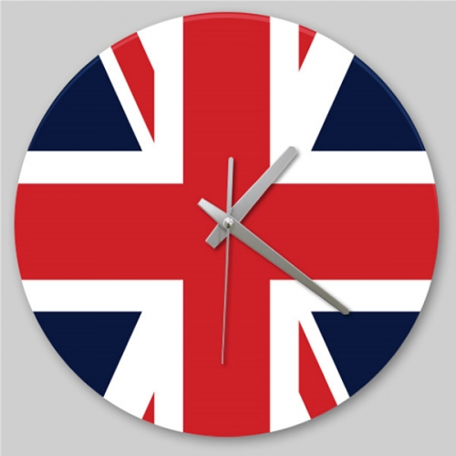 [디자인 시계]북유럽 스타일 WC651~WC690