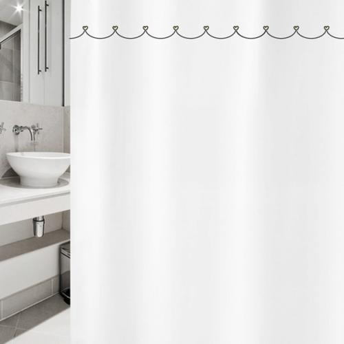 [샤워 커튼]북유럽 스타일 VSC01~VSC50