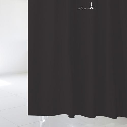 [샤워 커튼]북유럽 스타일 sc880