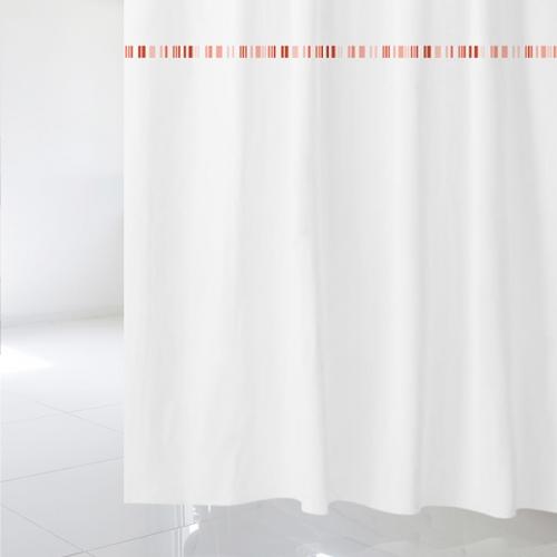 [샤워 커튼]북유럽 스타일 sc890