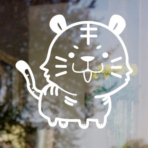 동물 [빅] 아이콘 36