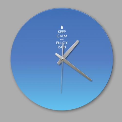 [디자인 시계]북유럽 스타일 WC915