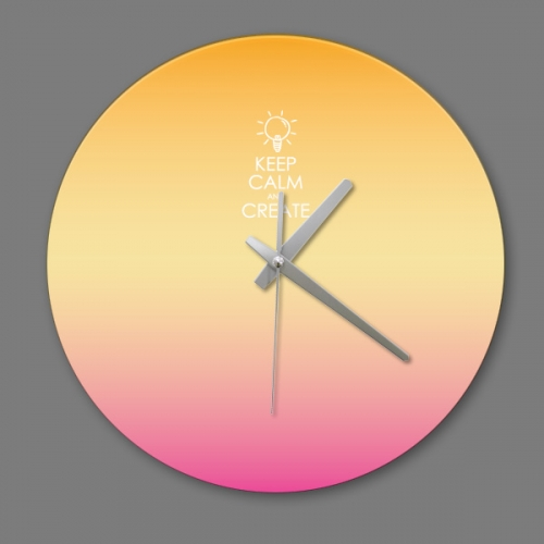 [디자인 시계]북유럽 스타일 WC918