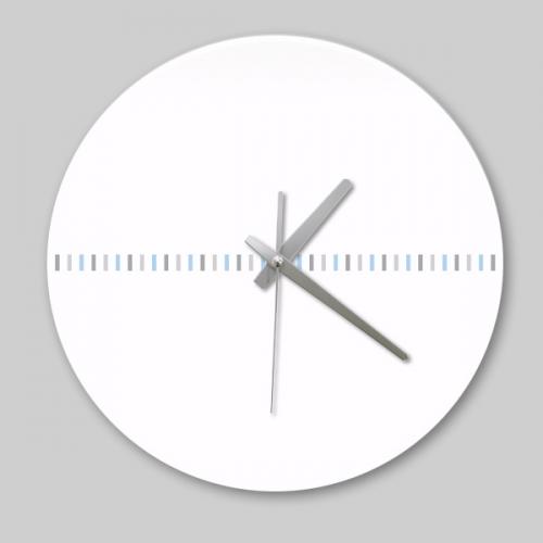 [디자인 시계]북유럽 스타일 WC921