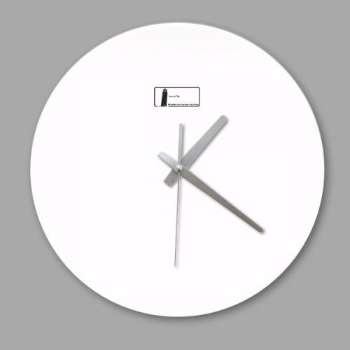 [디자인 시계]북유럽 스타일 WC924