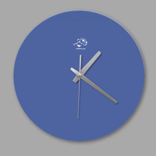 [디자인 시계]북유럽 스타일 WC925