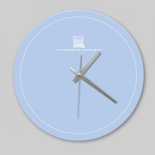 [디자인 시계]러브 메세지 LM 11