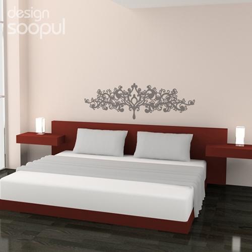 침대 03
