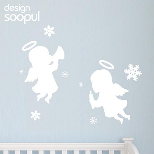 [크리스마스] 천사