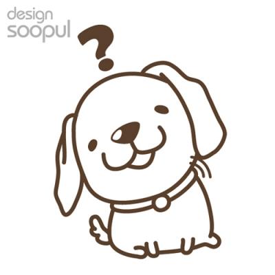 Shop/Mimimg/372_so/item/500_1353648498928_thum_80524.jpg