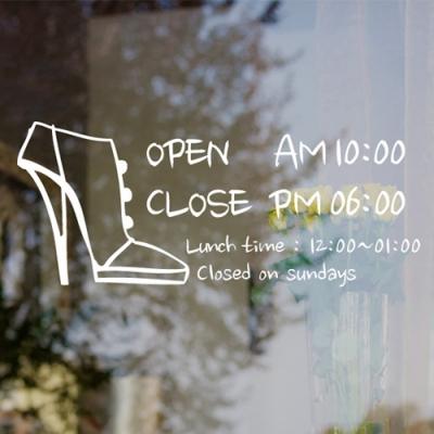 Shop/Mimimg/372_so/item/500_1414988823753_thum_41613.jpg