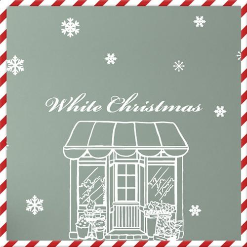 [크리스마스]크리스마스 미니샵 06