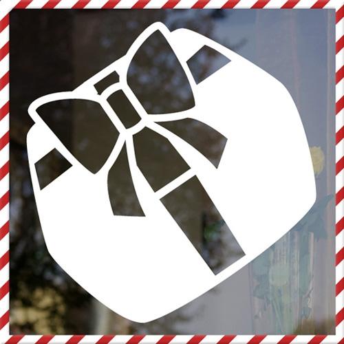 [크리스마스]빅 선물