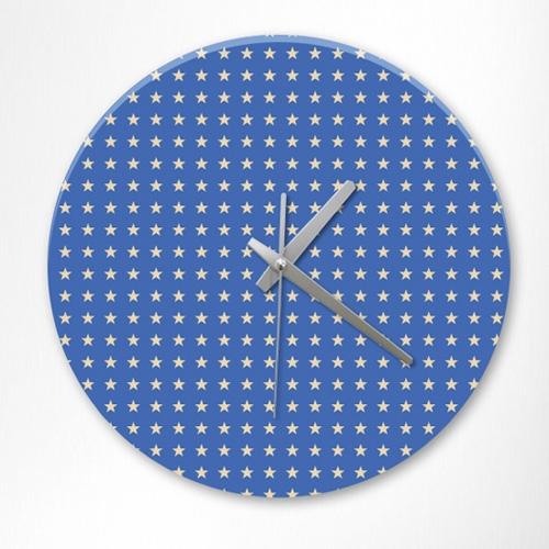 [디자인시계]별자리 심플