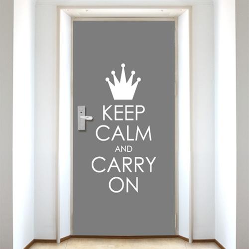 [현관문]keep_carry