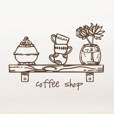 Shop/Mimimg/372_so/item/500_1428410264279_thum_98735.jpg