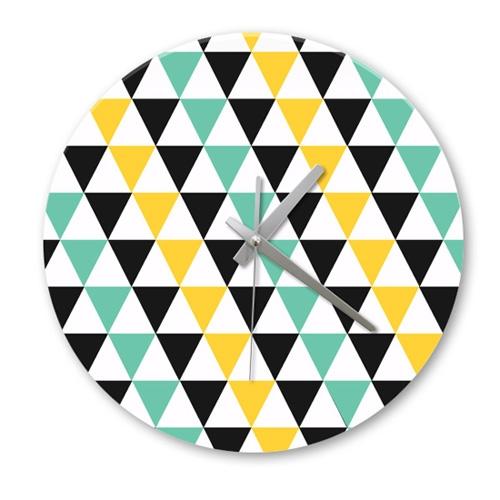 [디자인 시계]북유럽 스타일 WC42