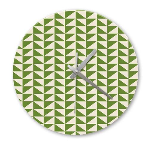 [디자인 시계]북유럽 스타일 WC84