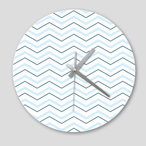 [디자인 시계]북유럽 스타일 WC153