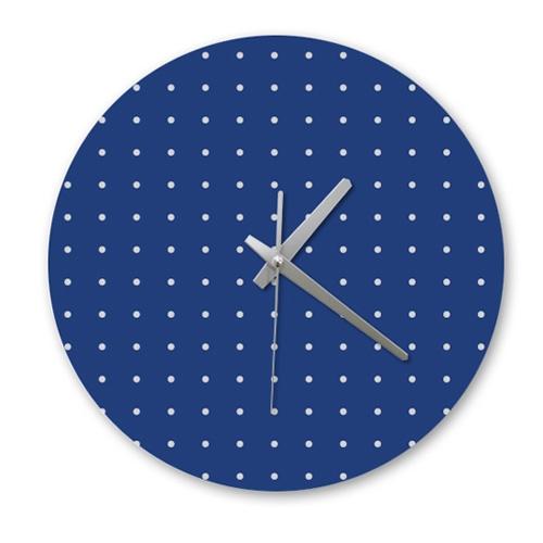 [디자인 시계]북유럽 스타일 WC159