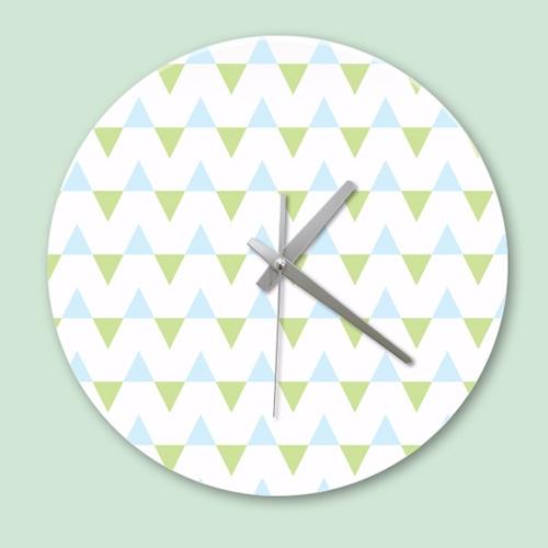 [디자인 시계]북유럽 스타일 WC216