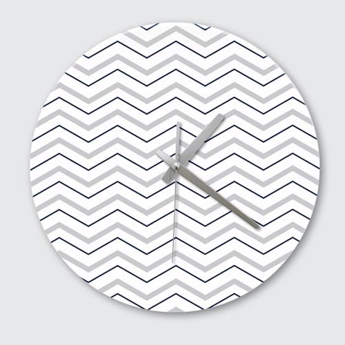 [디자인 시계]북유럽 스타일 WC225