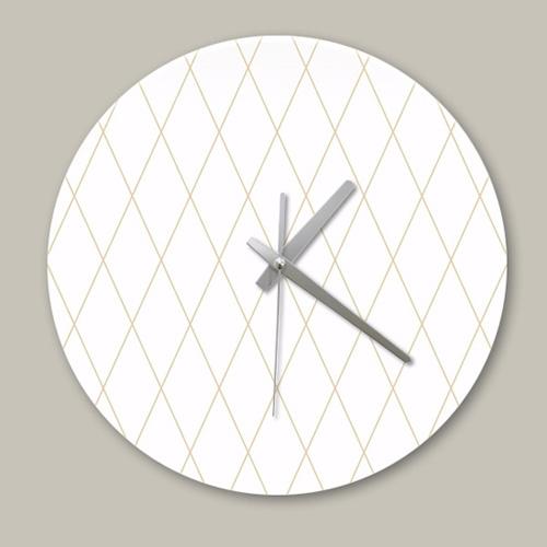 [디자인 시계]북유럽 스타일 WC240
