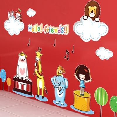 Shop/Mimimg/388_gg/item/1_1466756453632_thum_83887.jpg