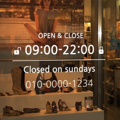 Shop/Mimimg/388_gg/item/1_1467080208790_thum_24078.jpg