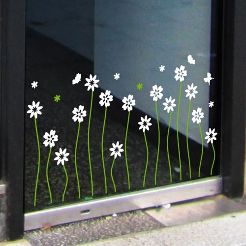 cj127-봄꽃향기
