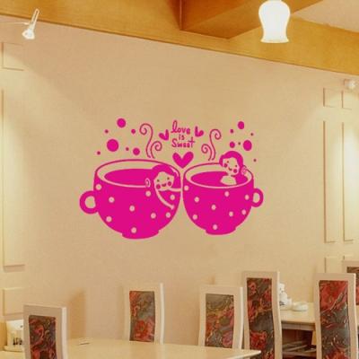 Shop/Mimimg/388_gg/item/ck018_l1_thum_24773.jpg