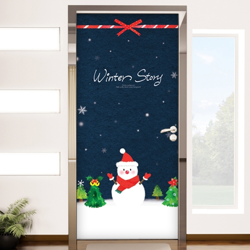 cs028-winter story