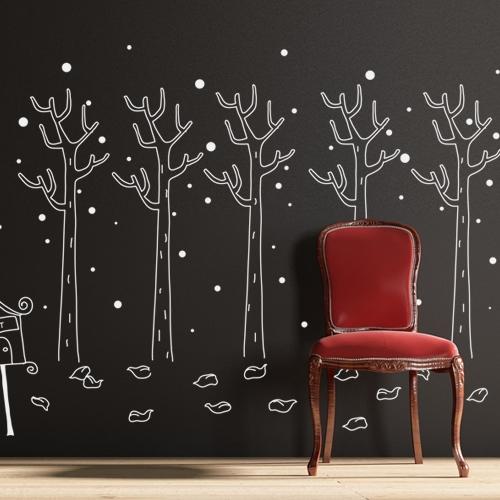 ic028-행복한나무(small)