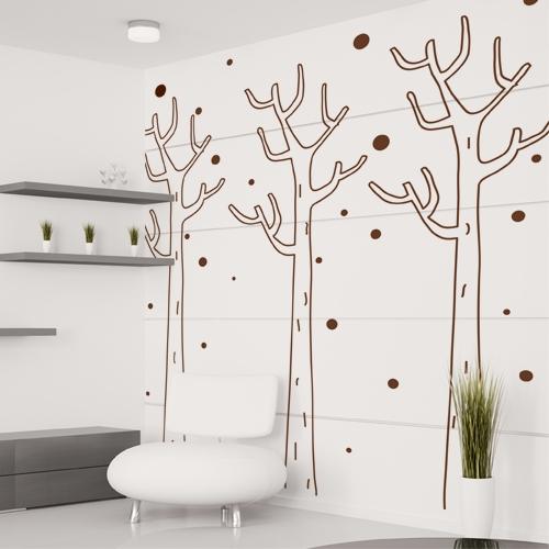 ic029-행복한나무(big)