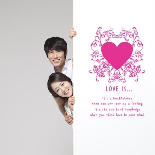 ig011-사랑이란