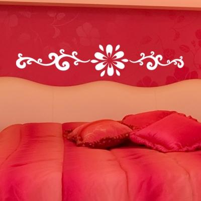 Shop/Mimimg/388_gg/item/ij051-good-500_thum_96202.jpg