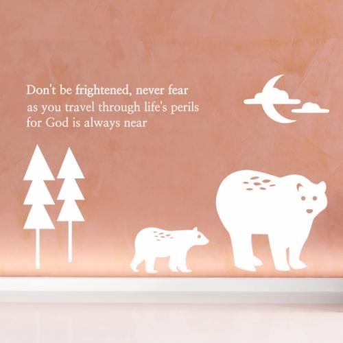 im192-달밤의북극곰