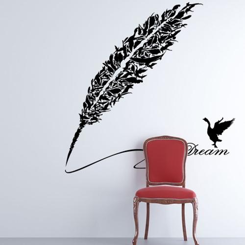 ip095-거위의꿈(대형)