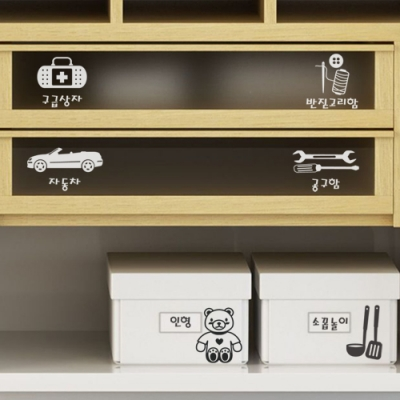 Shop/Mimimg/388_gg/item/pa008-good-5_thum_81206.jpg