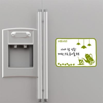 Shop/Mimimg/388_gg/item/pa120-good-500_thum_85739.jpg