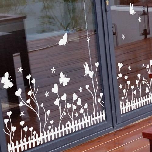 ps071-나비들의 정원으로
